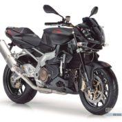 Aprilia-Tuono-1000R