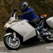 BMW-K-1200-GT-2008-photo