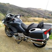 BMW-K-1200-LT-2001-photo