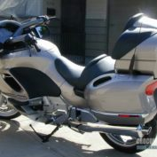 BMW-K-1200-LT-2004-photo