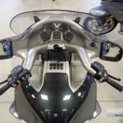 BMW-K-1200-LT-2005-photo
