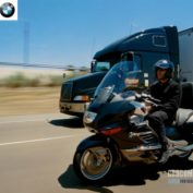 BMW-K-1200-LT-2008-photo