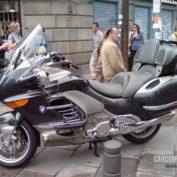 BMW-K-1200-LT-2010-photo