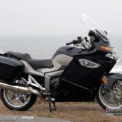 BMW-K-1300-GT-2010-photo