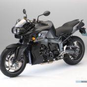 BMW-K-1300-R-2011-photo