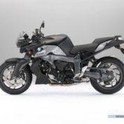 BMW-K-1300-R-2012-photo