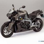 BMW-K-1300-R-2015-photo