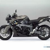 BMW-K-1300-R-Dynamic-2012-photo