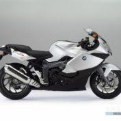 BMW-K-1300-S-2012-photo