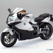 BMW-K-1300-S-Sport-2014