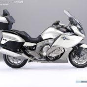 BMW-K-1600-GT-2011-photo