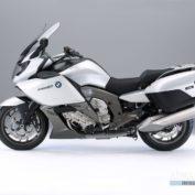BMW-K-1600-GT-2012