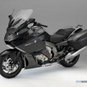 BMW-K-1600-GT-2013-photo