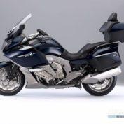 BMW-K-1600-GTL-2011-photo