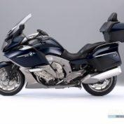 BMW-K-1600-GTL-2012-photo
