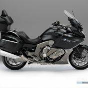 BMW-K-1600-GTL-2013-photo