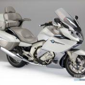 BMW-K-1600-GTL-2014-photo