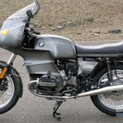 BMW-R-100-1982-photo
