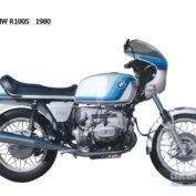 BMW-R-100-CS-1980-photo