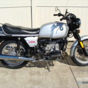 BMW-R-100-CS-1981-photo