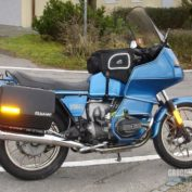 BMW-R-100-CS-1982-photo