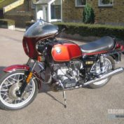 BMW-R-100-CS-1983-photo