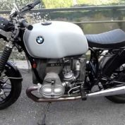BMW-R-100-RT