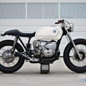 BMW-R-100-T-1978-photo