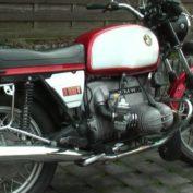 BMW-R-100-T-1979-photo