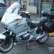 BMW-R-1100-RT-1999-photo