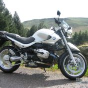 BMW-R-1150-R-2003-photo