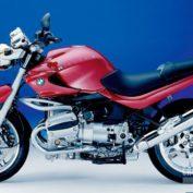 BMW-R-1150-R-2004-photo