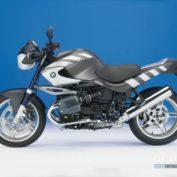 BMW-R-1150-R-Rockster