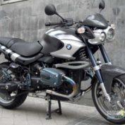 BMW-R-1150-R-Rockster-2005-photo