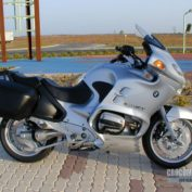 BMW-R-1150-RS-2002-photo