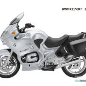 BMW-R-1150-RS-2003-photo