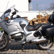 BMW-R-1150-RS-2005-photo