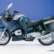 BMW-R-1150-RT-2001-photo