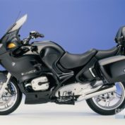 BMW-R-1150-RT-2004-photo