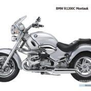 BMW-R-1200-C-Montauk-2004-photo