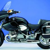 BMW-R-1200-CL-2003-photo