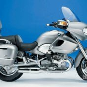 BMW-R-1200-CL-2005-photo