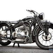 BMW-R-16-1931-photo