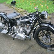 BMW-R-16-1932-photo