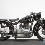 BMW-R-16-series-1-1930-photo