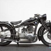 BMW-R-16-series-1-1930-photo