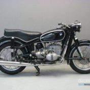BMW-R-505-1970-photo