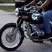 BMW-R-605-1970-photo