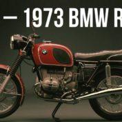 BMW-R-605-1971-photo