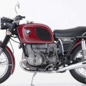BMW-R-605-1972-photo